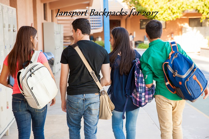 Jansport Coupon Codes for Backpacks| Back to School 2019