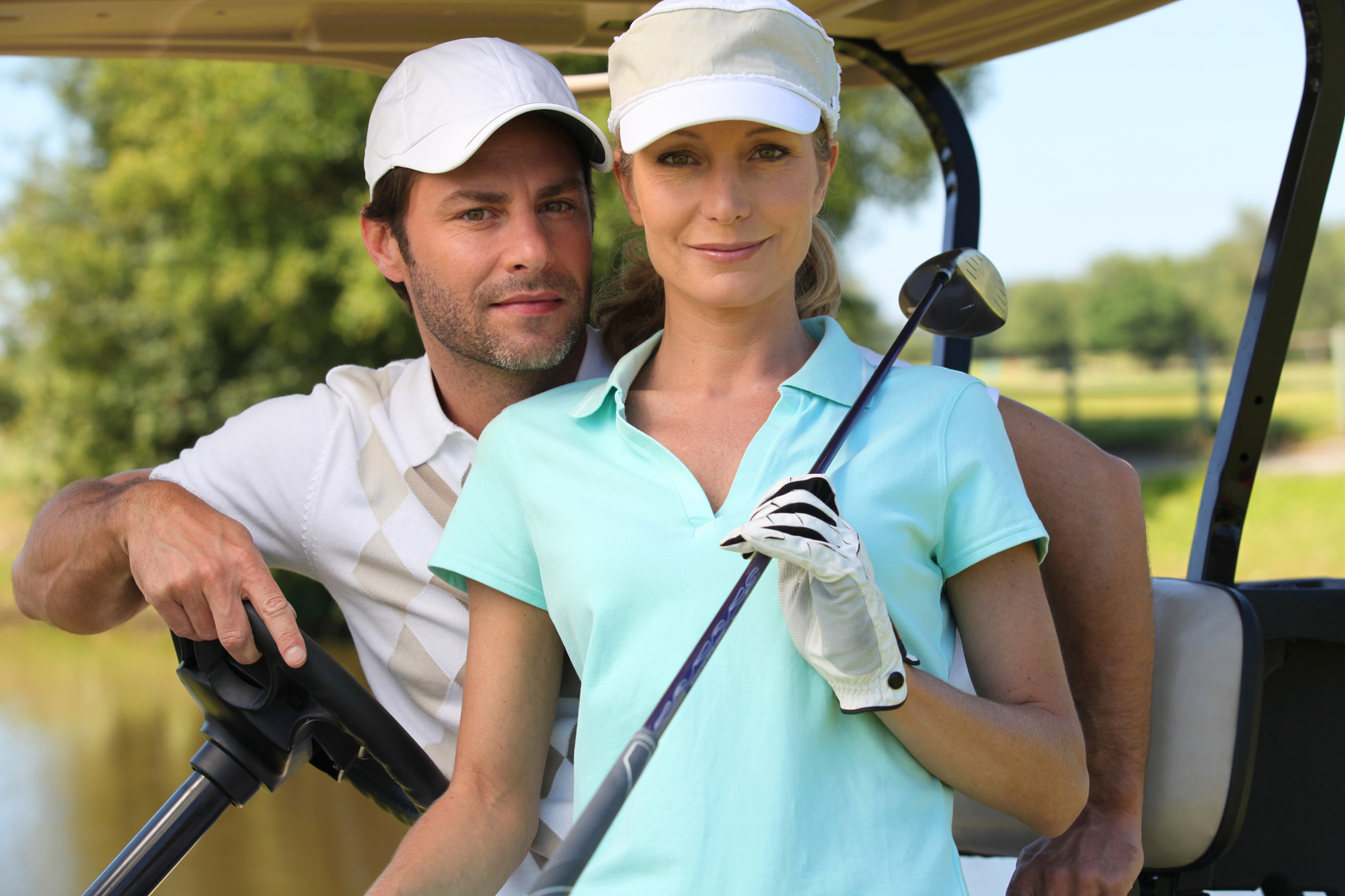 Golfers Guide to Choose the Best Golfing Shoes