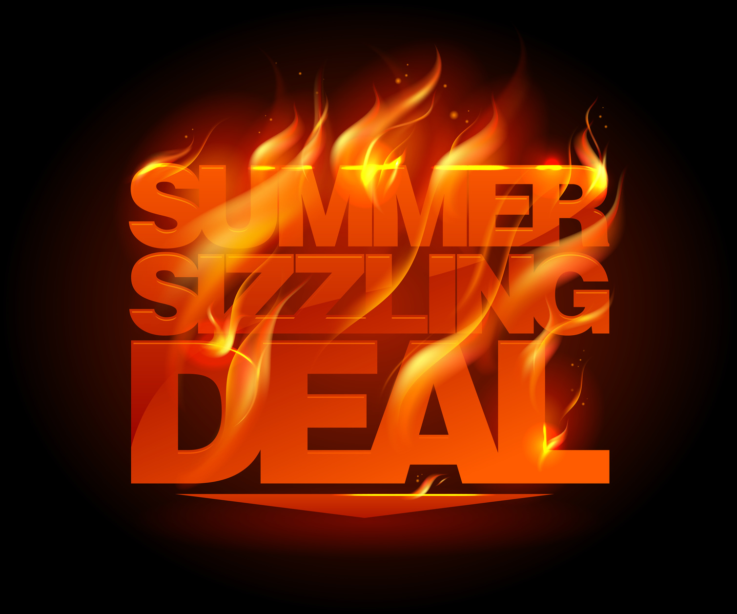 Best End of Summer Deals 2019
