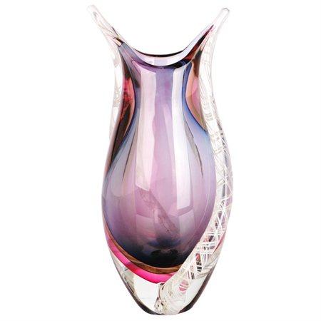 HandBlown Vases For Sale from Rakeuten