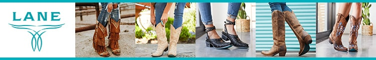 Lane Boots Coupon codes