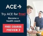 ACE Certification Overview