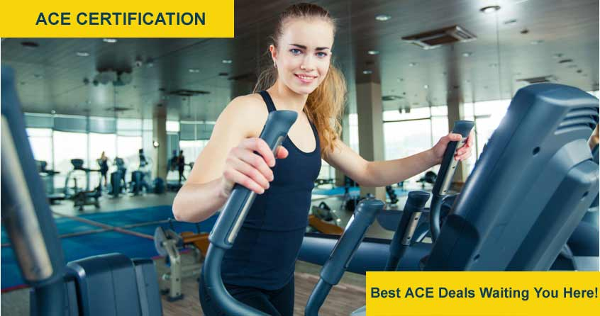 ACE Certification reviews