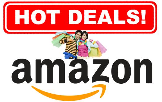 https://images.shoppingspout.us/blog/uploads/2021/07/Amazon-Hot-Deals.png