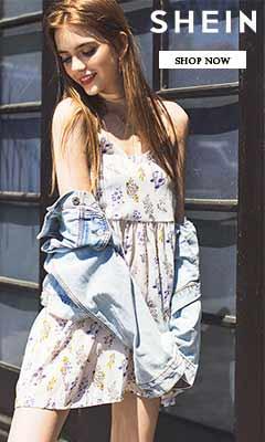 https://images.shoppingspout.us/blog/uploads/2021/09/Shein-fashion-dresses.jpg