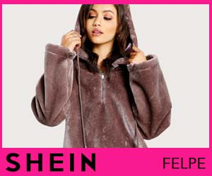 https://images.shoppingspout.us/blog/uploads/2021/09/Shein-hoodie.jpg