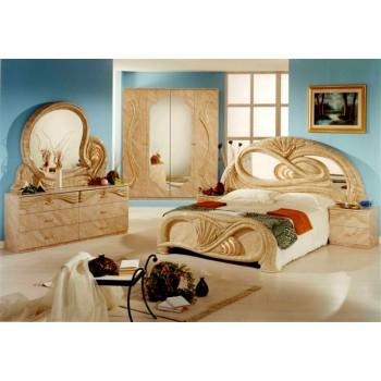 Italian Furniture as low as $653.60