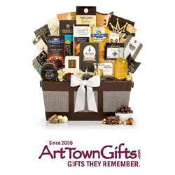Upto 30% Off on Gifts @ Art Town Gifts