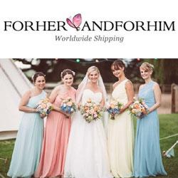 ForHerAndForHim.com