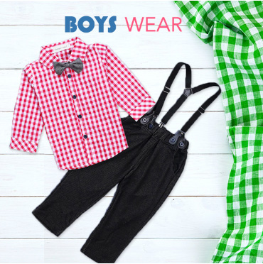 https://images.shoppingspout.us/coupon_images/boywear.jpg