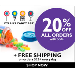 20% OFF the HALLOWEEN 2018
