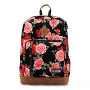 Backpacks From $14.99