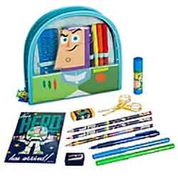 Back to School Sale A+ Essentials Starting at $10