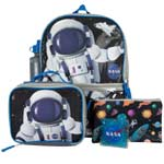 Up to 37% Off Backpacks