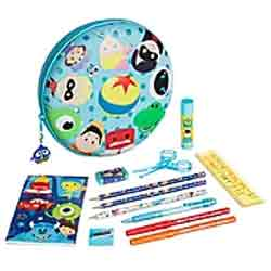Stationery & Supplies From $10