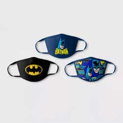 Batman Mask $10.00