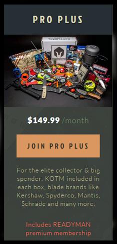 https://images.shoppingspout.us/coupon_images/por.jpg