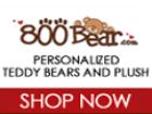 800 Bear