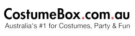 Costume Box USA