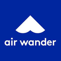 AirWander