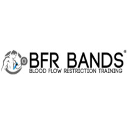 BFR Bands Store