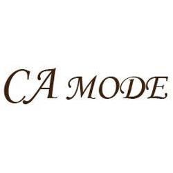 CA Mode