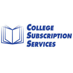 College Subscription Services