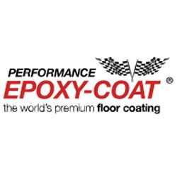 Epoxy Coat
