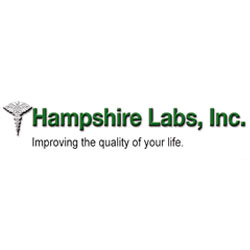 Hampshire Labs