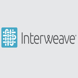 Interweave Store