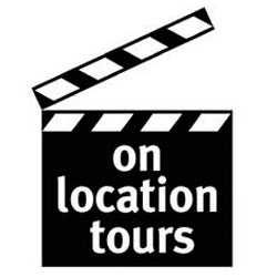 On Location Tours