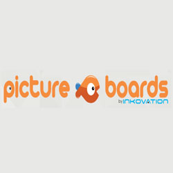 PictureBoards