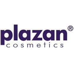 Plazan Cosmetics