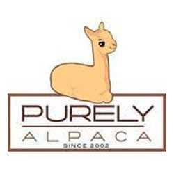 Purely Alpaca
