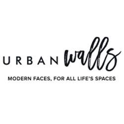 Urbanwalls