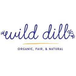 Wild Dill