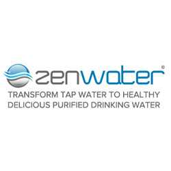 Zen Water Systems