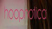 Hoopnotica