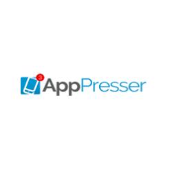 AppPresser