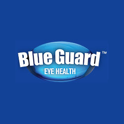 Blue Guard Health