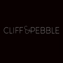 Cliff & Pebble
