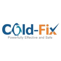 Cold Fix Now