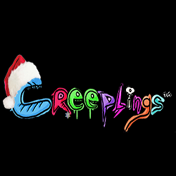 Creeplings