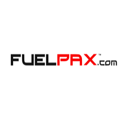 Fuelpax