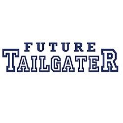 Future Tailgater