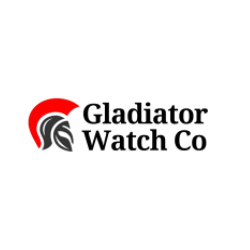 Gladiator Watches