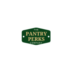 PantryPerks