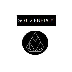 Soji Energy