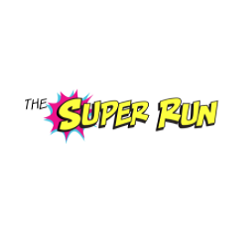 The Super Run