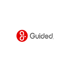 Guided Products